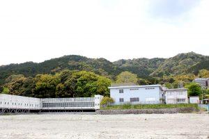 如意ヶ嶽(くじ山)