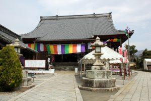木之本地蔵院(浄信寺)